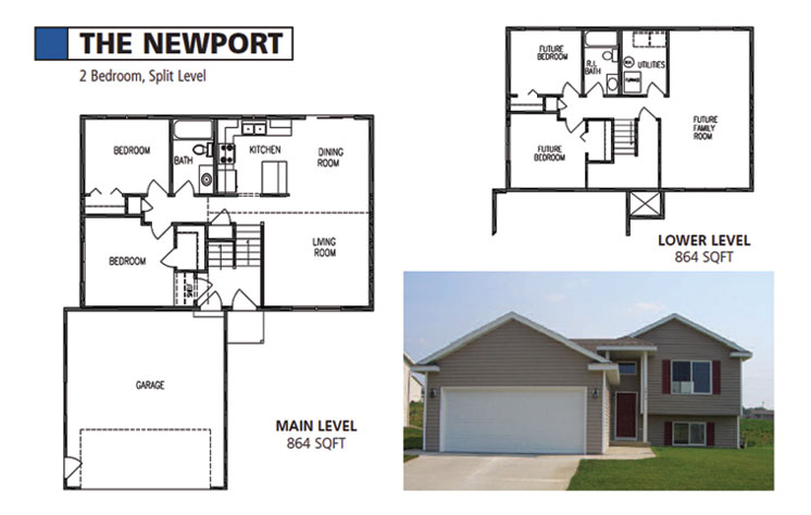 Minnesota House Plans House Plans